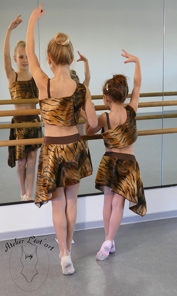 costume-jungle-location-danse-enfants-leotart-1