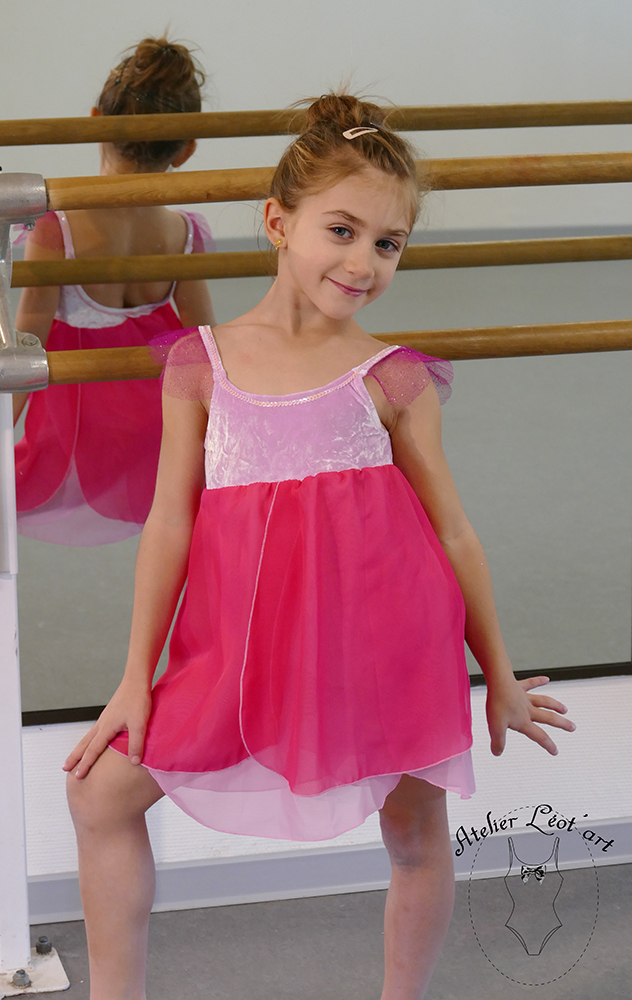costume-rose-fleur-location-enfant-danse-leotart-1