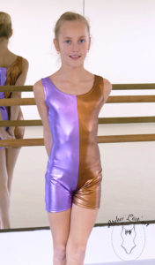 location-costume-danse-moderne-jazz-combishort-couleurs-brillant1