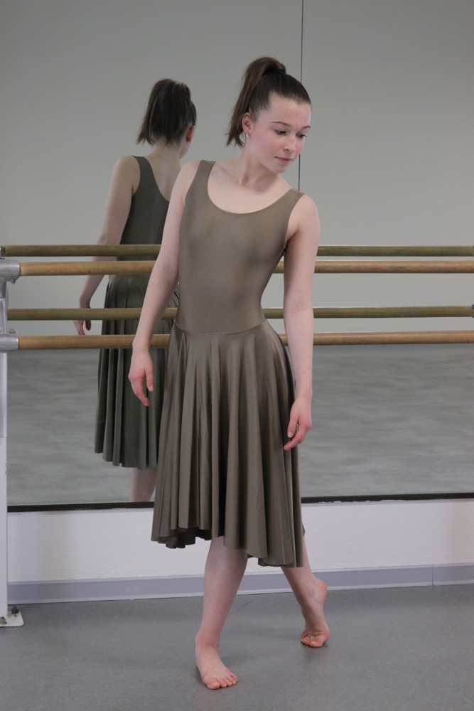 robe-danse-bronze-jazz